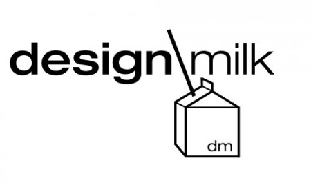 design-milk-logo1-e1354158851966